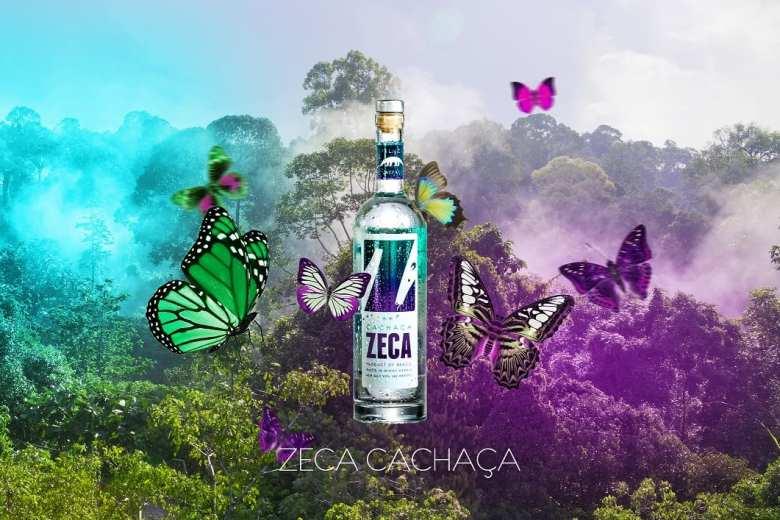 zeca-cachaca