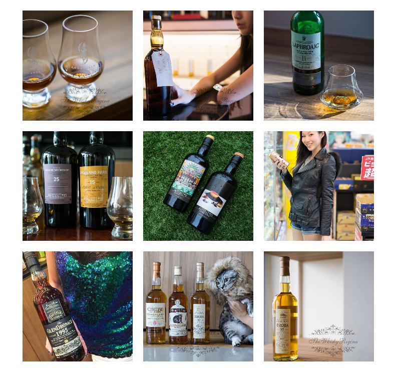 the-whisky-regina