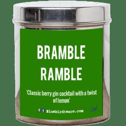 bramble_ramble_1_1