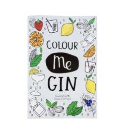 colour-me-gin__large