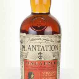 plantation-pineapple-stiggins-fancy-rum