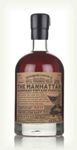 the-manhattan-cocktail-50cl