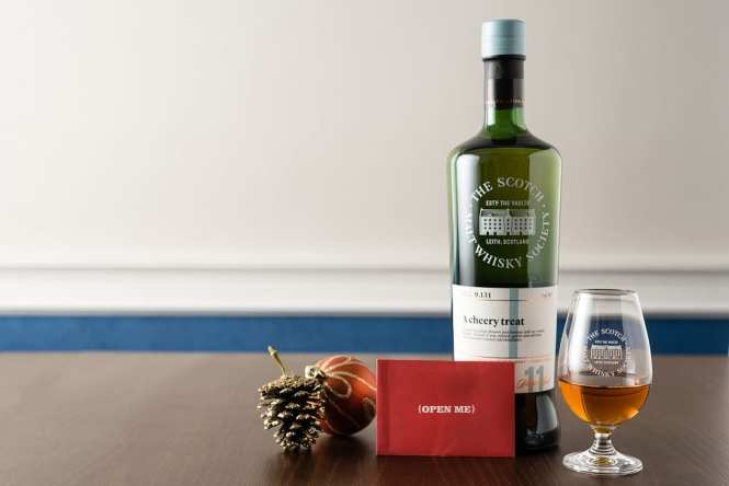 SMWS_Christmas_whisky