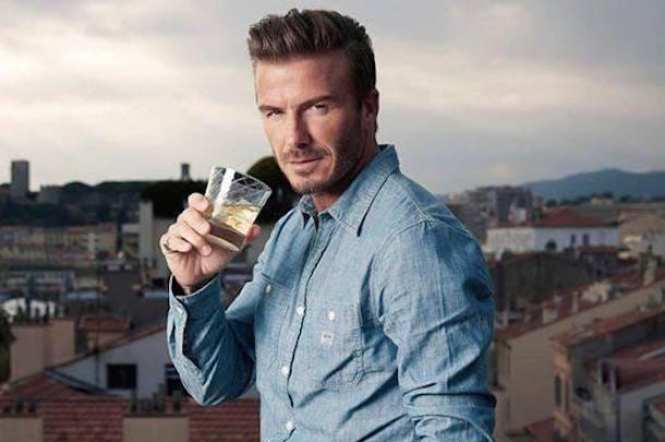 David-Beckham-The-Haig-Club