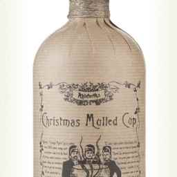 christmas-mulled-cup-liqueur