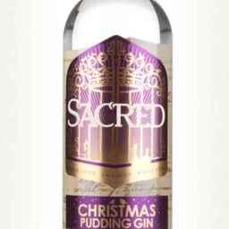 sacred-christmas-pudding-gin