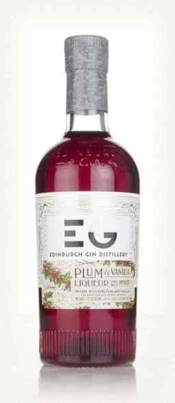 edinburgh-gins-plum-and-vanilla-liqueur
