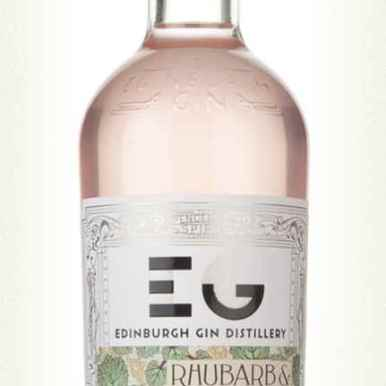 edinburgh-gins-rhubarb-and-ginger-liqueur