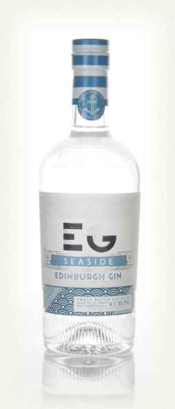 edinburgh-gin-seaside-gin