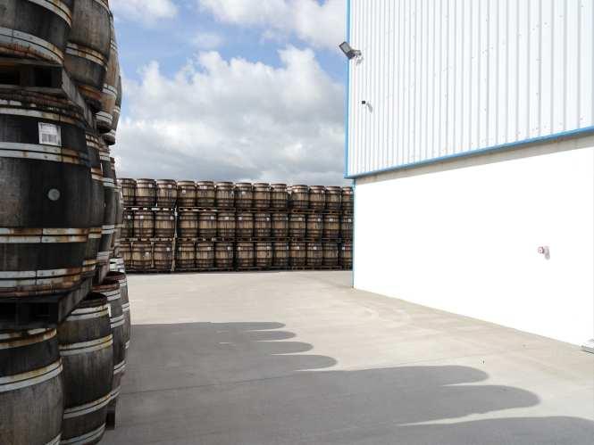 WD warehouse1