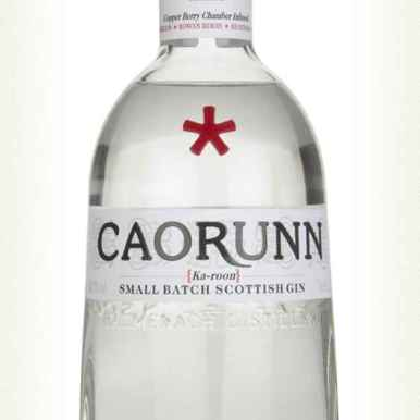 caorunn-small-batch-gin