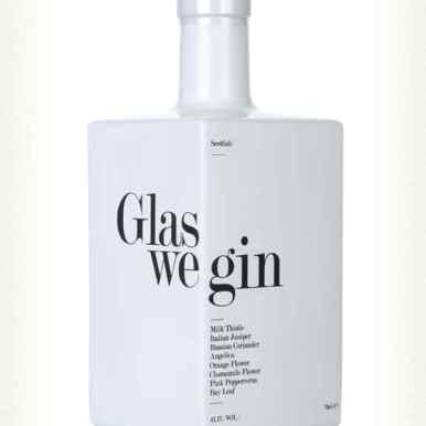 glaswegin-gin