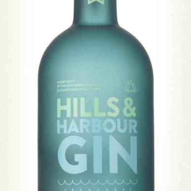 hills-harbour-gin
