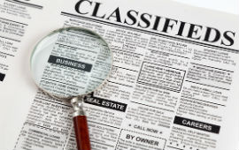 Classified ads in Cabarete, La Romana, Las Terranas, Puerto Plata, Punta Cana, Santiago, Santo Domingo, Dominican Republic