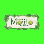 mojito bar in cabarete, things to do