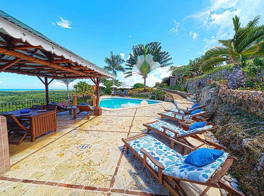 ots-Monte-Placido-Pool-View-2018.jpg