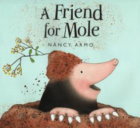 FriendForMole