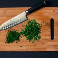 Which is the best cutting board for your knives?