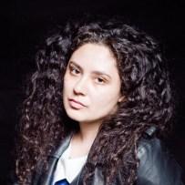 Justina Villanueva