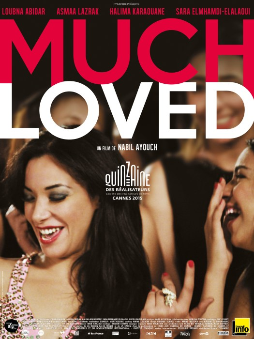 much-loved-affiche-55eda8222449a