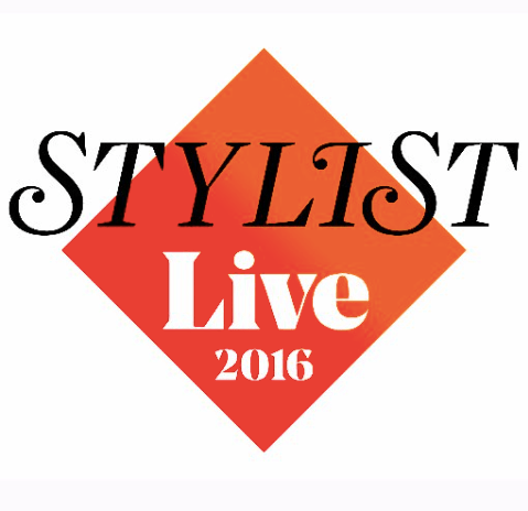 FREE TICKETS TO STYLIST LIVE