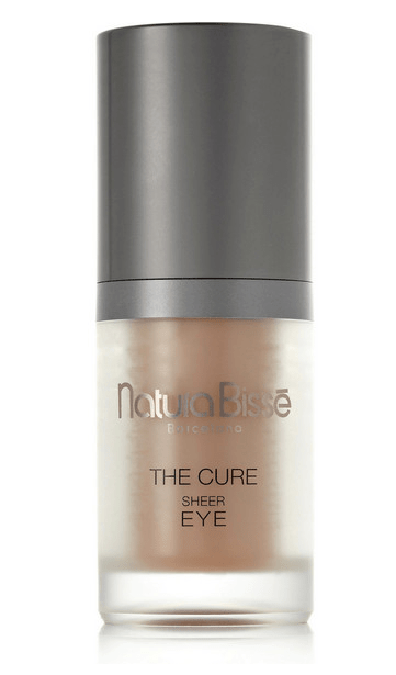 Natura Bisse The Cure Sheer Eye