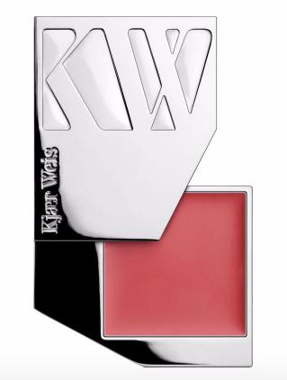 Make-Up storage
