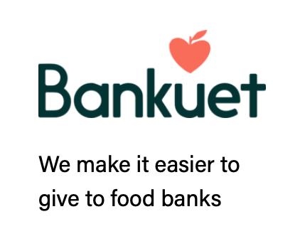 Bankuet