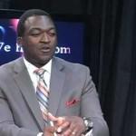 OTS, 06/2/10: Media Entrepreneur Gary Anthony Ramsey