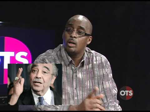 OTS, 10/19/11: Occupy Wall Street's Global Expansion, Part 1