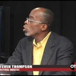 OTS, 12/06/11: Part 2—Herman Cain & The GOP