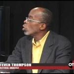 OTS, 12/06/11: Part 2—Herman Cain & The GOP