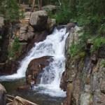 adams_falls