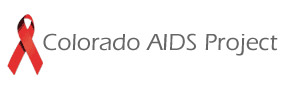 colorado-aids-project
