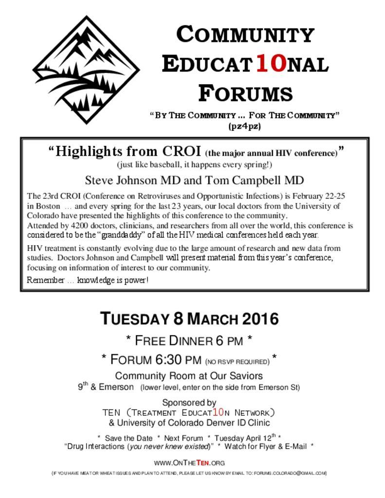 thumbnail of forum2016-03-08