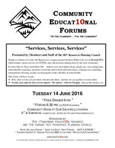 thumbnail of forum2016-06-14