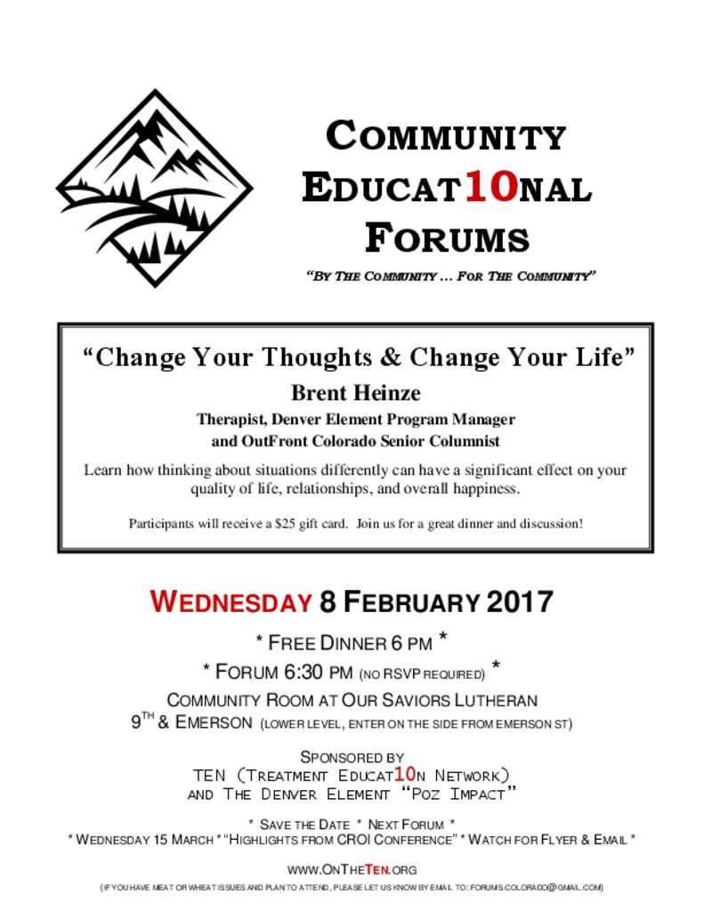 thumbnail of forum2017-02-08