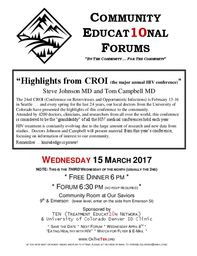 thumbnail of forum2017-03-15