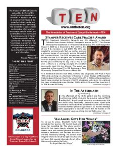 thumbnail of issue12