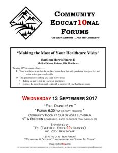 thumbnail of forum2017-09-13
