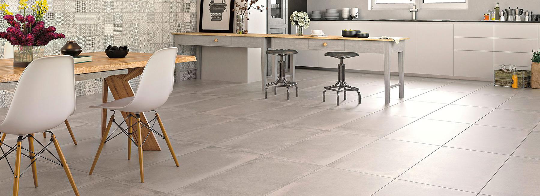 kitchen tiles wall floor tiles