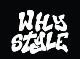 whystyle logo