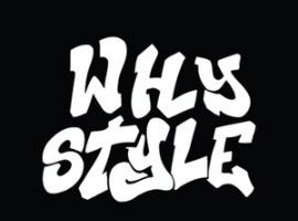 whystyle logo