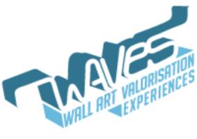 Progetto WAVES - Civitavecchia