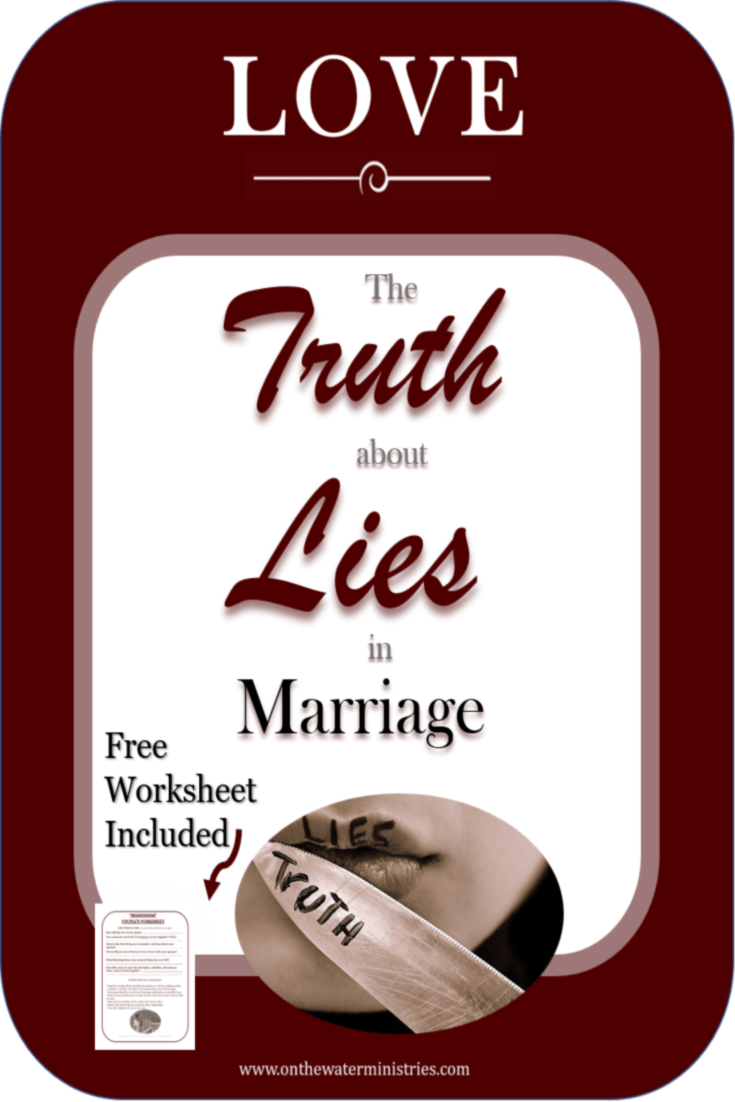 Truth about lies in marriage.png
