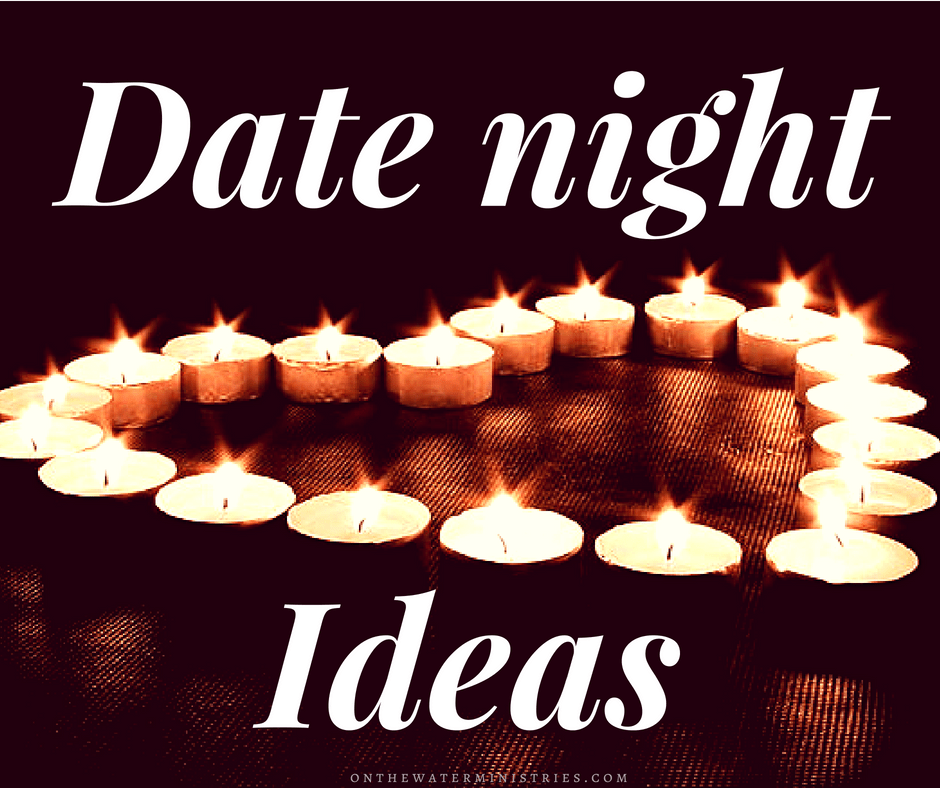 Date-night-ideas-fb.png