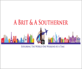 A Brit & A Southerner