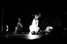 2011 | Freefall Dance