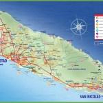 Aruba Maps Maps Of Aruba