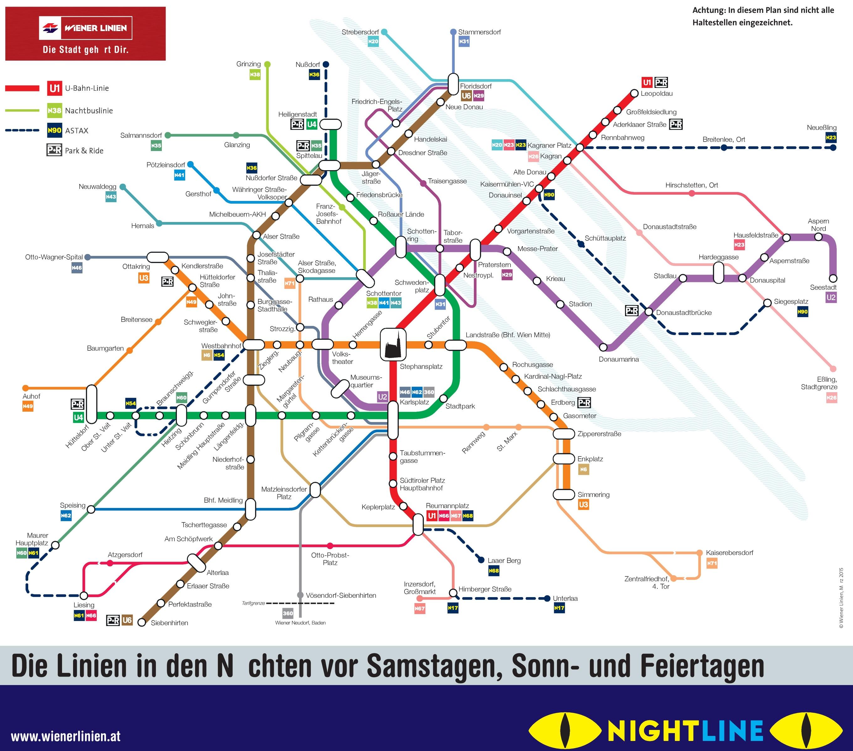 Printable Street Map Of Paris France - Bus map paris france